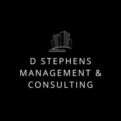 D Stephens Management & Consulting