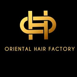 Oriental Hairs Extensions