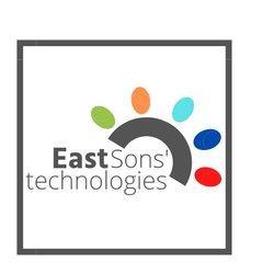 EastSons Technologies