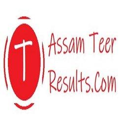 Assam Teer Results