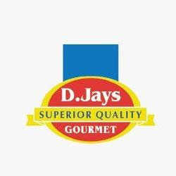 D.Jays Gourmet