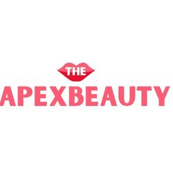 The Apex Beauty