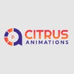 Citrus Animations