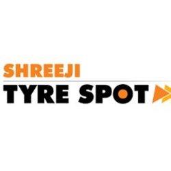 Shreeji Tyre Shop
