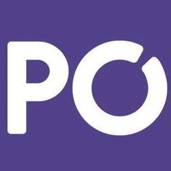 PeppyOcean