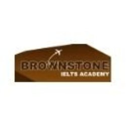 Brownstone IELTS Academy