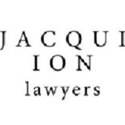 Jacqui Ion Lawyers