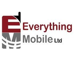 Everything Mobile Ltd