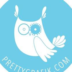 Pretty Grafik Design Inc.