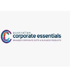 Australian Corporate Essentials
