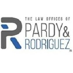 Pardy and Rodriguez, P.A.
