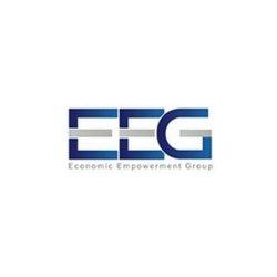 Economic Empowerment Group