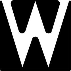 WebY King