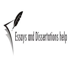 Essays-and-Dissertations-Writing