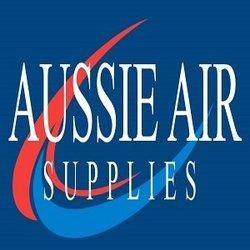 Aussie Air Supplies