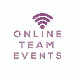 online teamevents
