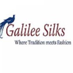 Galilee_Silks