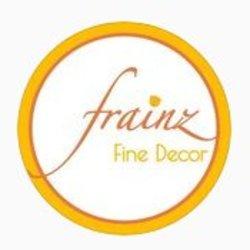 Frainz Fine Decor