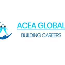 ACEA Global - IELTS Institute in Panchkula