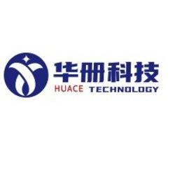 Jiangsu Huace IOT Technology Co., Ltd