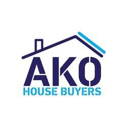 AKO House Buyers