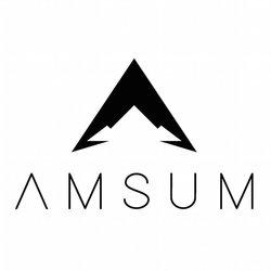 amsum designs