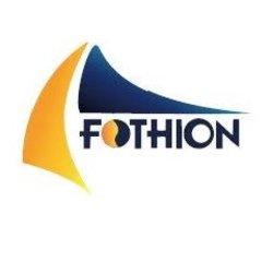Fothion Inc