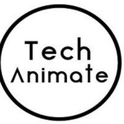 Tech Animate