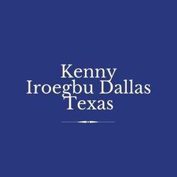 Kenny Iroegbu Dallas Texas