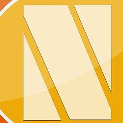 Netsol IT Solutions Pvt Ltd