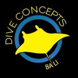 Dive Concepts