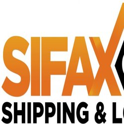 Sifax Global Shipping & Logistics