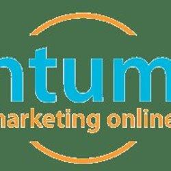Talentum Digital