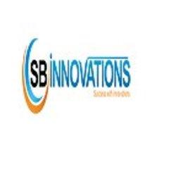 SB Innovations