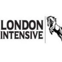 London Intensive Driving