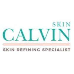 Calvin Skin