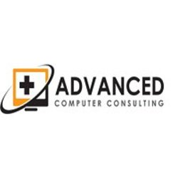 Advanced Computer Consulting