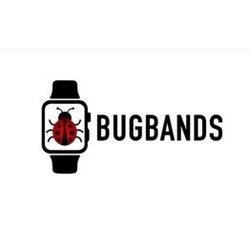 BugBands
