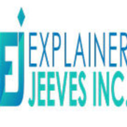 Explainer Jeeves Inc.