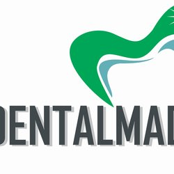 Dental Mad