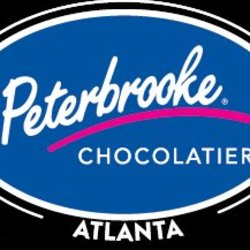 Peterbrooke Chocolatiers