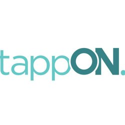 Tappon