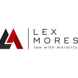 Lex Mores