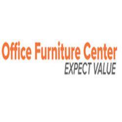 Office Furniture Center