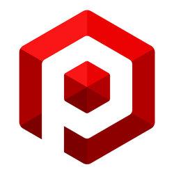Palladium Financial Group