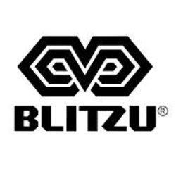 Blitzu Gear