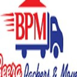Beera Pacers and Movers