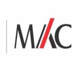 Mac India