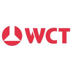 Wct Systems