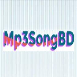 mp3 songbd